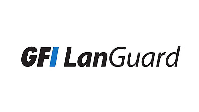 GFI LANGUARD in Pakistan is product of GFI