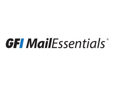 Global SNI provides GFI Mail Essentials services in Pakistan