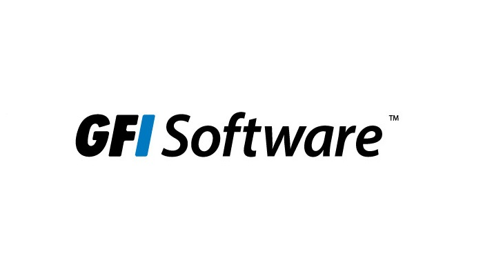 GFI price in Pakistan you can get from GSNI Partners