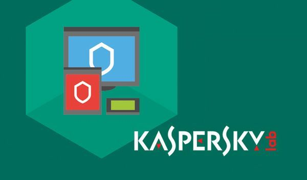 Kaspersky in pakistan has authorized GSNI Partner