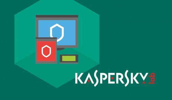 Kaspersky in pakistan has authorized GSNI Partner