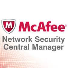 McAfee Network security in pakistan is very worthy