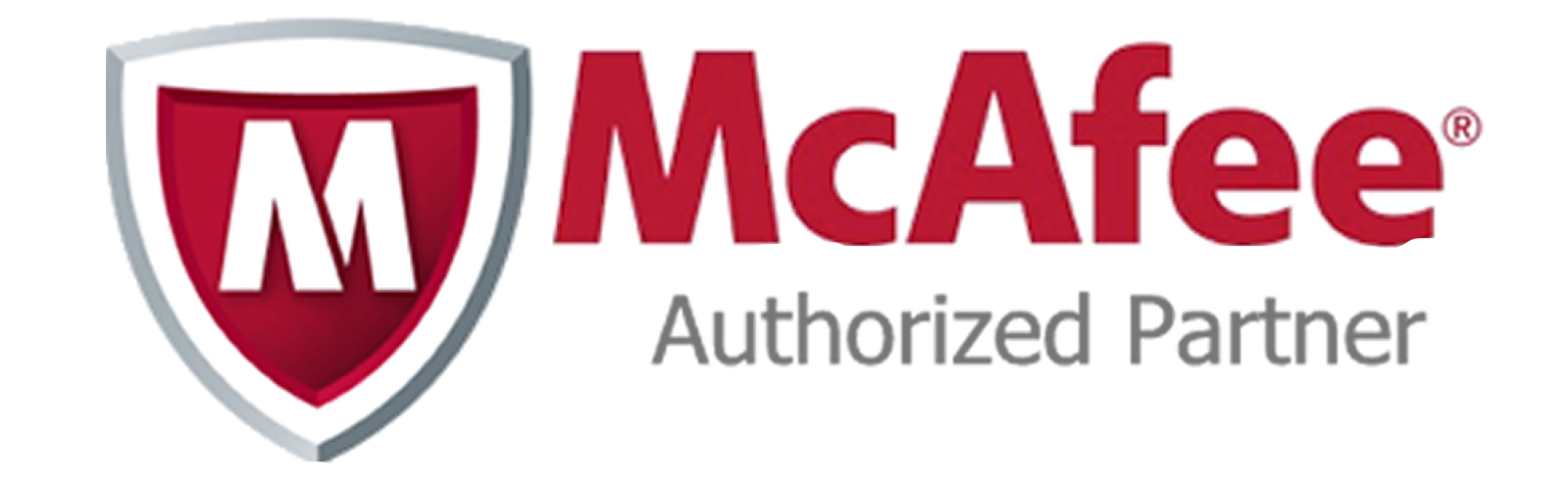 McAfee Partner in Pakistan plays an important role