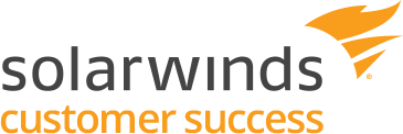 SolarWinds Support in Pakistan is provided by solarwinds