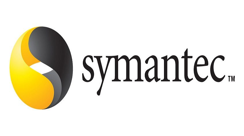 Symantec antivirus price in pakistan is available at GSNI