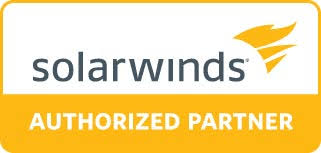 GSNI is solarwinds Partner Pakistan