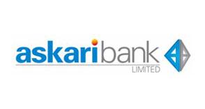 Askari bank logo